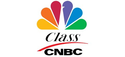 Investment Views – CNBC-Class